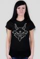 OPV - Koszulka damska Lil' Satan