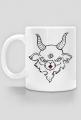 OPV - Kubek Lil' Satan