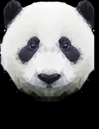 Torba Panda