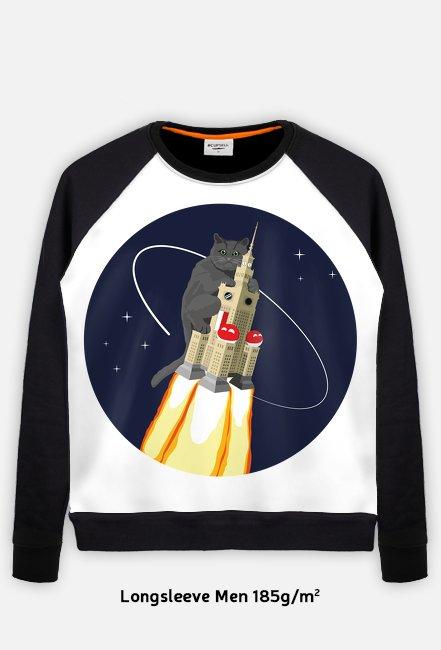 Polish Space Program