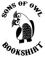 Sons of Owl