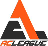 ACLeague - kubek