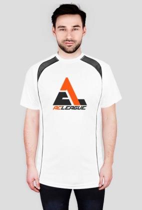 ACLeague - koszulka sportowa męska
