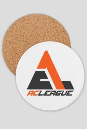 ACLeague - podkładka pod kubek lub kufel
