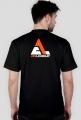 ACLeague VII Sezon - koszulka męska (różne kolory)