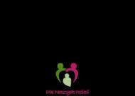 """Torba """"Dla Naszych Dzieci"""" kolorowe logo"""