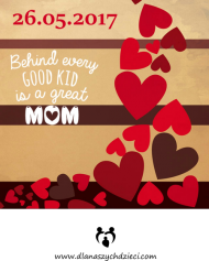 Kubek dzień matki 4