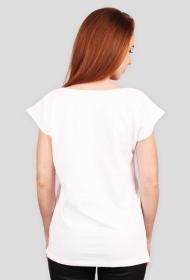 """T-Shirt """"Flower"""""""