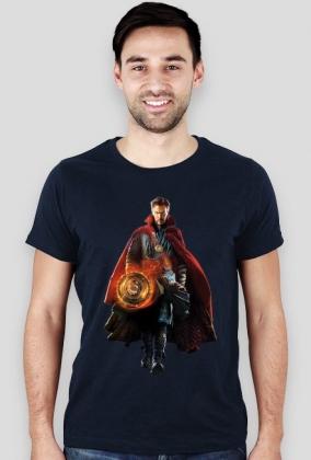 """T-shirt """"Doktor Strange"""""""