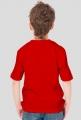 """T-shirt """"Doktor Strange"""" dziecięcy"""