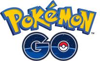 Czapka z daszkiem pokemon go