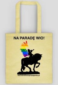 Torba Parada Równości