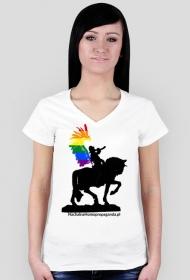 Koszulka Husarz 2