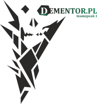 Koszulka Damska Dementor