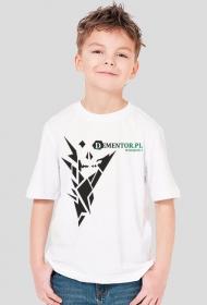 Koszulka Dziecięca Dementor