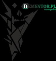 Kubek Dementor part. 2