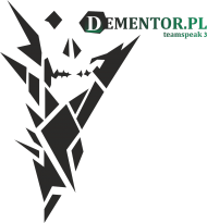Koszulka Męska Dementor