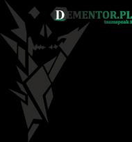 """DAROKOS"" Dementor (limited edition)"