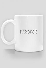 """DAROKOS"" Kubek Dementor (limited edition)"