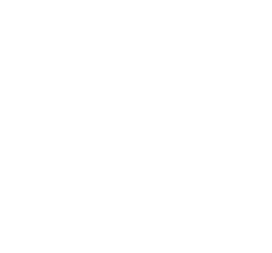 Jumper Logo - polo, biały nadruk
