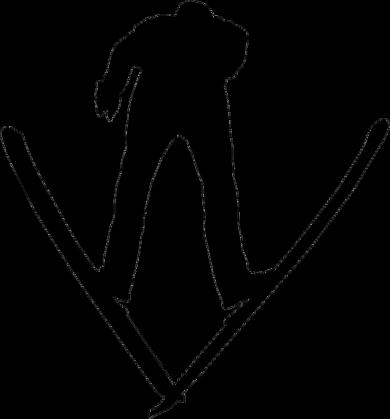 Air V Jumper - hoodie, czarne nadruki