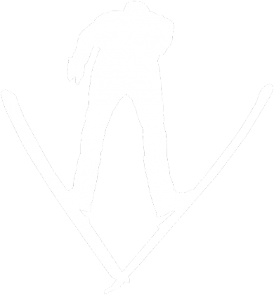 Air V Jumper - bluza ,białe nadruki