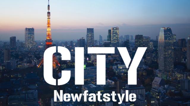 City NFS