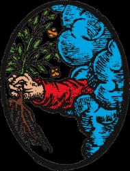 Manuał Zielarski - beżowa
