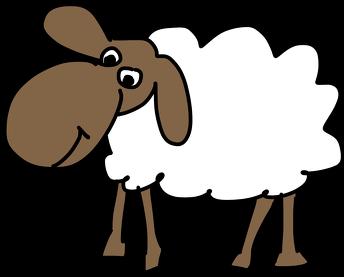 Kubek Owca