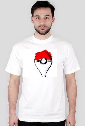 T-Shirt Poke Poke