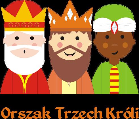 Misiek Orszak Trzech Króli