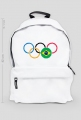 Plecak duży Olimpiada Rio 2016