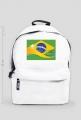 Plecak maly Olimpiada Rio 2016