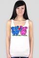 Koszulka Zakochane słonie