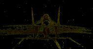 MiG - kubek