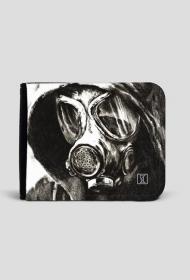 Maska - portfel