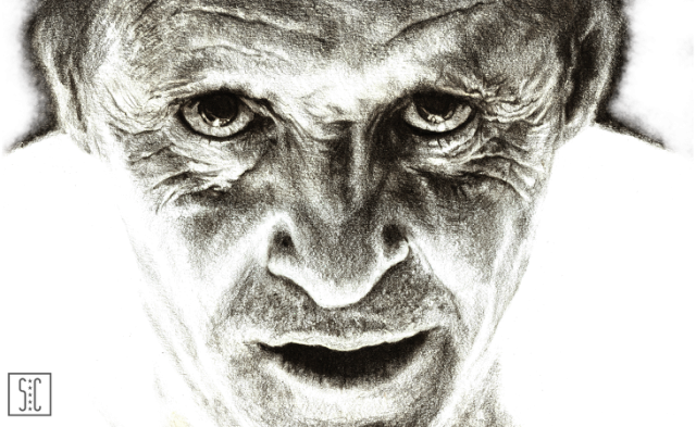 Hannibal - kubek