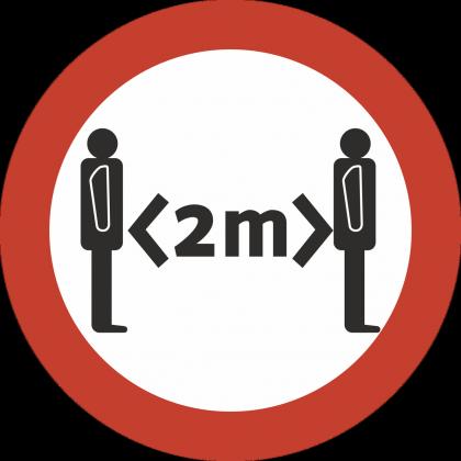 2 metry