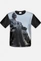 Chopin - tshirt full print