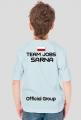 Koszulka Sarna Team Jobs