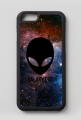 Galaxy Alien - Case