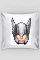 Poduszka | Thor