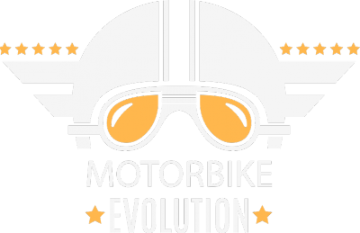 Evolution motorbike helmet - bluza motocyklowa