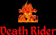 Death Rider v2