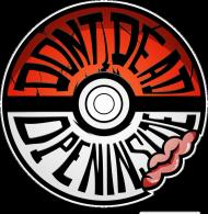 Dont Open Pokemon