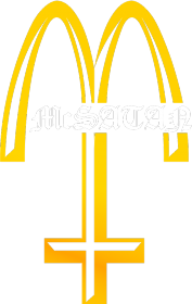 McSATAN