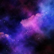 Otwieracz do piwa Nebula