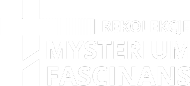 Mysterium fascinans 2019 - Stań się tym, co przyjąłeś