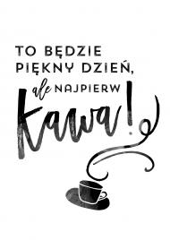 kawa - MyPinkPlum
