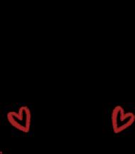 TSHIRT 2 LOVERS